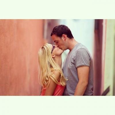 YR14/15 playtime faces by szealket love kiss boyfriend brasov