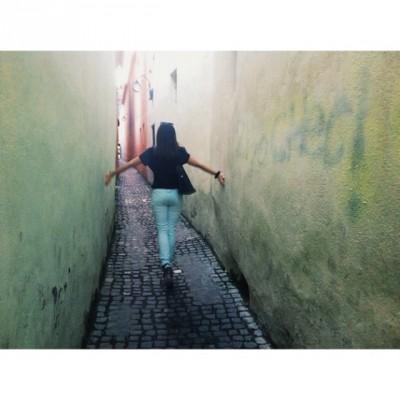 YR14/15 playtime by irnhnc FollowMeTo StradaSforii