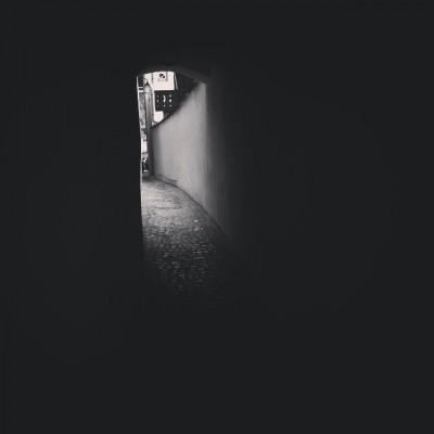 YR14/15 look by raulpop8 Lumina de la capătul tunelului