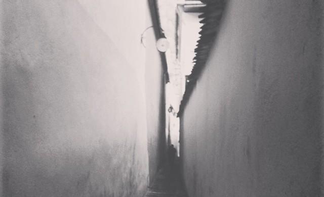 YR14/15 look by mirela_ujica the tiniest stradasforii