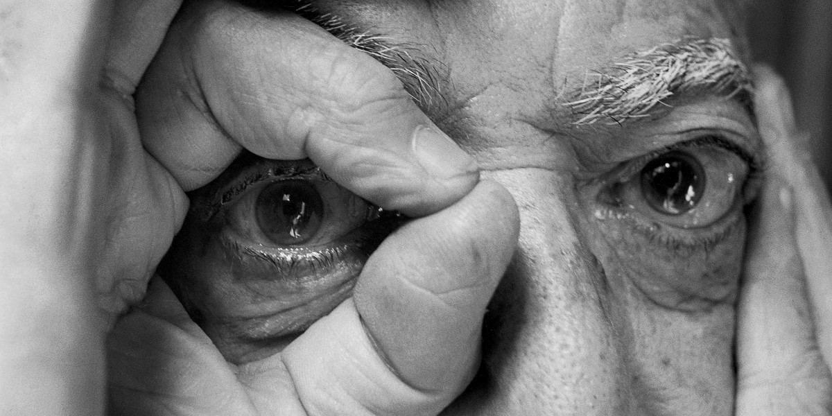 Brassaï — the eye of Paris born in Brasov