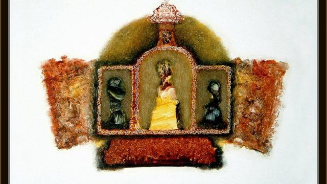 Epitaph Iacubovici