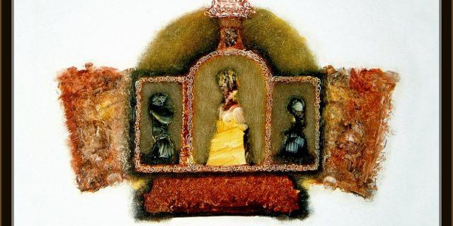 art: Epitaph – Iacubovici