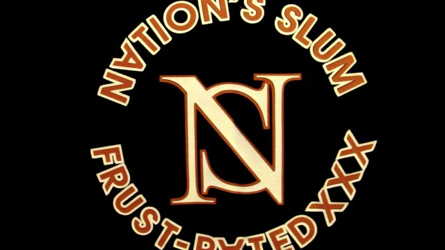 Nations Slum & Mr Pan[k]sament : Vrem Capul lui…