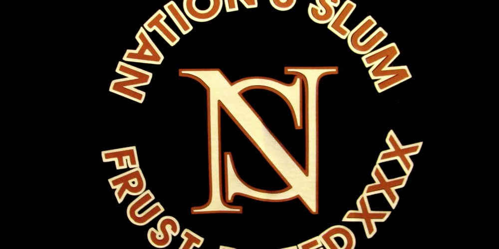 Nations Slum & Mr Pan[k]sament : Vrem Capul lui…