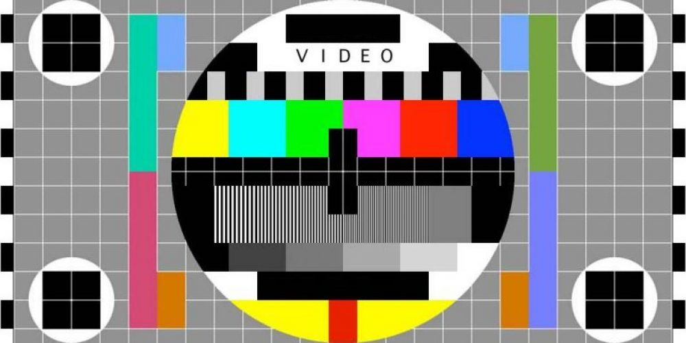 Strada Sforii Videos : YouTube playlist